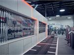 Goodlife Health Clubs Box Hill Gym Fitness Our 24/7 Box Hill gym includes