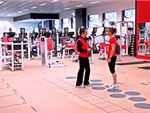 Fernwood Fitness Melbourne Ladies Gym GymOur Fernwood Melbourne gym is