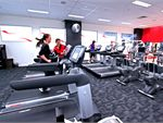 Fernwood Fitness Melbourne Ladies Gym CardioEnjoy a cardio workout during