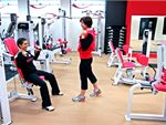 Fernwood Fitness Melbourne Gym Fitness Our Melbourne gym staff will