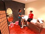 Fernwood Fitness Melbourne Gym Fitness Experience our range of