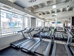 Fitness First Bourke St Melbourne Gym Fitness Our Melbourne gym provides