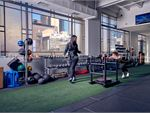 Fitness First Bourke St East Melbourne Gym Fitness Our Melbourne gym team can get