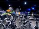 Fitness First Bourke St South Melbourne Gym Fitness Fitness First provides a