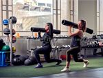 Fitness First Bourke St Southbank Gym Fitness Our Melbourne personal trainers