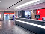 Fitness First Bourke St South Melbourne Gym Fitness Our team will welcome you when