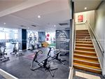 Fitness First Bourke St Melbourne Gym Fitness The 2 level Fitness First