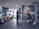 Fitness First Bourke St Southbank Gym Fitness Ask our Melbourne gym team