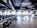 Fitness First Bourke St East Melbourne Gym Fitness Our Melbourne gym includes a