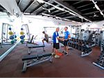 Victoria University Health & Fitness Centre Tullamarine Gym GymWelcome to the St Albans Health