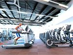 Victoria University Health & Fitness Centre Tullamarine Gym CardioThe state of the art cardio