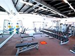 Victoria University Health & Fitness Centre St Albans Gym Fitness Welcome to the St Albans Health