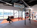 Victoria University Health & Fitness Centre Ardeer Gym Fitness Performance training at our St
