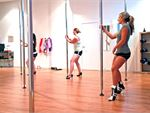 Pole Fanatics Scoresby Dance Fitness Our Rowville group fitness