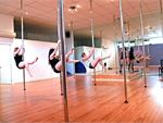 Pole Fanatics Knoxfield Dance Fitness Get Fitter, Stronger and more