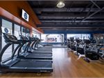 Plus Fitness 24/7 Bayswater Gym Fitness Watch your favorite shows while