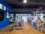 Plus Fitness 24/7 Bayswater Gym Fitness Our Bayswater gym includes