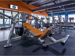 Plus Fitness 24/7 Bayswater Gym Fitness Our Bayswater gym includes a