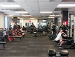 Fitness First Elizabeth Plaza North Sydney Gym Fitness Welcome to the innovative
