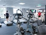 Fitness First Elizabeth Plaza North Sydney Gym Fitness The dedicated cardio theatre at