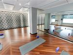 Fitness First Elizabeth Plaza Waverton Gym Fitness One of our defining features,