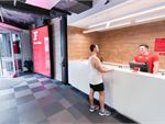 Fitness First Elizabeth Plaza North Sydney Gym Fitness Our North Sydney gym team is