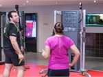 Fitness First Elizabeth Plaza Waverton Gym Fitness Get the right advice about
