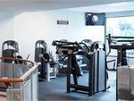 Fitness First Elizabeth Plaza Milsons Point Gym Fitness Our North Sydney gym includes