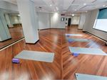 Fitness First Elizabeth Plaza North Sydney Gym Fitness Mind body classes inc. Yoga and