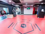 Fitness First Elizabeth Plaza Kirribilli Gym Fitness Our North Sydney HIIT gym is a
