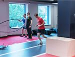 Fitness First Elizabeth Plaza North Sydney Gym Fitness challenge your fitness with
