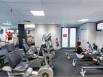 Fitness First Elizabeth Plaza Kirribilli Gym Fitness The fully equipped cardio area
