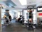 Fitness First Elizabeth Plaza Milsons Point Gym Fitness Our North Sydney gym includes a
