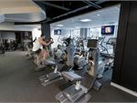 Fitness First Elizabeth Plaza North Sydney Gym Fitness Our cardio area includes