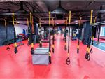 Fitness First Elizabeth Plaza Kirribilli Gym Fitness Our Freestyle area includes a