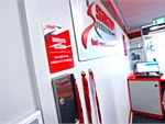 Snap Fitness Jindalee 24 Hour Gym Fitness 24 hour safety and security