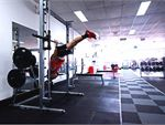 Get into functional training at Lean For Life