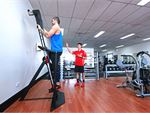 The popular versaclimber is hard to find, but