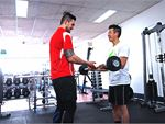 Carlton Fitness Gym Carlton North Gym Fitness Carlton personal trainers are