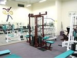 Healthways Recreation Centre Blackburn South Gym GymWelcome to the Healthways Mont