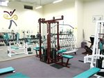 Healthways Recreation Centre Mont Albert North Gym Fitness Welcome to the Healthways Mont