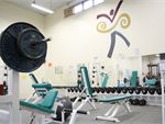Healthways Recreation Centre Mont Albert North Gym Fitness Our Healthyways Mont Albert gym