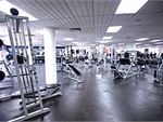 Goodlife Health Clubs St Marys Gym GymOur Glenelg gym is conveniently