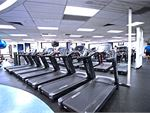 Goodlife Health Clubs Glenelg Gym Fitness At our Glenelg gym, pick