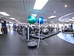 Goodlife Health Clubs North Brighton Gym Fitness The Glenelg gym includes an