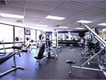 Goodlife Health Clubs Oaklands Park Gym Fitness The fully equipped Glenelg