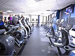 Goodlife Health Clubs Warradale North Gym Fitness Enjoy the 360 degree views from