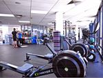 Goodlife Health Clubs Oaklands Park Gym Fitness The Glenelg gym is fitted with