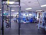Goodlife Health Clubs Warradale North Gym Fitness Our Goodlife Glenelg gym
