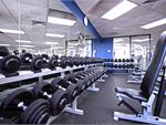 Goodlife Health Clubs Glenelg Gym Fitness Our Glenelg gym includes a